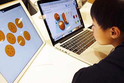 3Dモデリング:モンスターやキャラクターをモデリングしよう