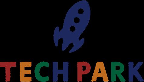 TECH PARK | 福岡市 天神にある、テクノロジーと遊ぶアフタースクール(学童保育)