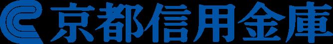 京都信用金庫様 ロゴ