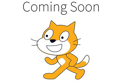 プログラミング:ディフェンスゲームで猫を守ろう