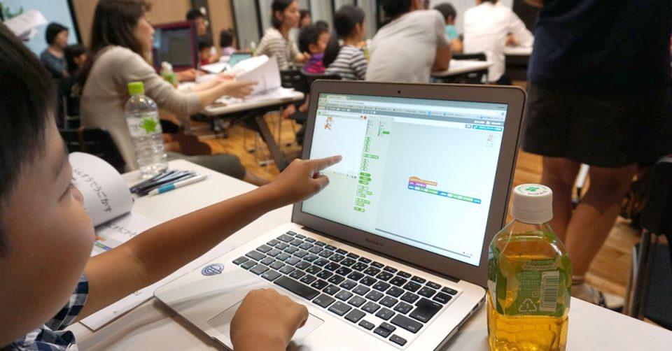techpark_banner02